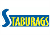 Staburags